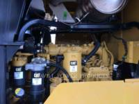 CATERPILLAR WHEEL LOADERS/INTEGRATED TOOLCARRIERS 930 K equipment  photo 10