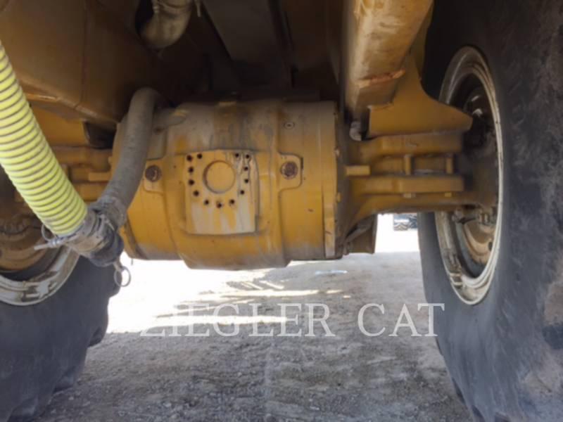 AG-CHEM FLUTUADORES TERRA-GATOR 8103 equipment  photo 11