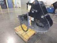 CATERPILLAR  MARTELLO H90C equipment  photo 2