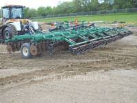GREAT PLAINS EQUIPO DE LABRANZA AGRÍCOLA 3000TT equipment  photo 4