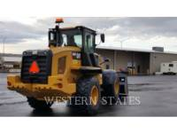 CATERPILLAR MINING WHEEL LOADER 938M equipment  photo 4