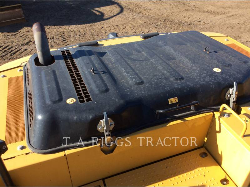 CATERPILLAR EXCAVADORAS DE CADENAS 316E 10 equipment  photo 16