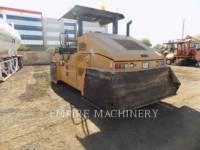 Equipment photo CATERPILLAR CW34 COMPACTADORES CON RUEDAS DE NEUMÁTICOS 1