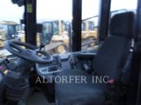 CATERPILLAR TRACTEURS SUR PNEUS 815F2 equipment  photo 3