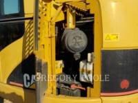 CATERPILLAR ESCAVADEIRAS 314C LCR equipment  photo 14
