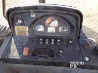 CATERPILLAR TERNE 450F equipment  photo 12