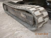 CATERPILLAR KOPARKI GĄSIENICOWE 302.5C equipment  photo 5