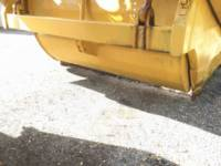 CATERPILLAR SCRAPER PER TRATTORI GOMMATI 631C equipment  photo 18