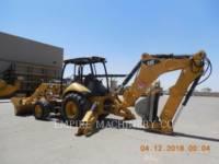Caterpillar BULDOEXCAVATOARE 450F 4EOM equipment  photo 3