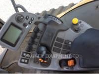 AGCO CIĄGNIKI ROLNICZE MT765 equipment  photo 10