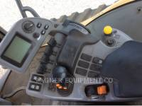 AGCO AG TRACTORS MT765 equipment  photo 10