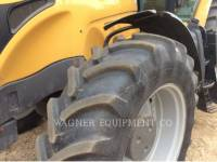 AGCO TRACTOARE AGRICOLE MT665C-4C equipment  photo 7