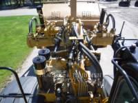 CATERPILLAR WHEEL TRACTOR SCRAPERS 627K equipment  photo 17