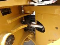 CATERPILLAR SILVICULTURA - COLHEDORA-EMPILHADEIRA DE ÁRVORES - RODAS 553C equipment  photo 19