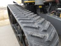 AGCO-CHALLENGER AG TRACTORS MT855C equipment  photo 13