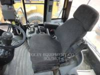 CATERPILLAR WHEEL LOADERS/INTEGRATED TOOLCARRIERS 962GII equipment  photo 5