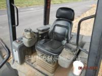 CATERPILLAR TRACK TYPE TRACTORS D3KXL equipment  photo 5