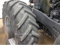 AGCO AG TRACTORS MT675C equipment  photo 22