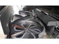 LEXION COMBINE COMBINES 750TTHS equipment  photo 4