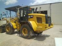 CATERPILLAR CARGADORES DE RUEDAS 938K equipment  photo 2