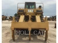 CATERPILLAR TRACTORES DE CADENAS D10T equipment  photo 4