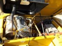 CATERPILLAR EXCAVADORAS DE CADENAS 325F L CR equipment  photo 17