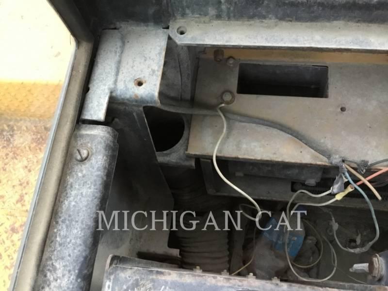 JOHN DEERE WHEEL LOADERS/INTEGRATED TOOLCARRIERS 844 equipment  photo 13