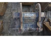 CATERPILLAR OTROS TL 400 mm/CW05 equipment  photo 2