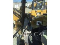 CATERPILLAR PELLES SUR CHAINES 308DCR SB equipment  photo 7