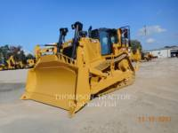 Equipment photo CATERPILLAR D8T ブルドーザ 1