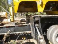 CATERPILLAR CARGADOR FORESTAL 559C equipment  photo 18