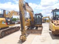 Equipment photo CATERPILLAR 311DL RR TRACK EXCAVATORS 1
