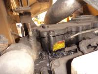 CATERPILLAR WHEEL LOADERS/INTEGRATED TOOLCARRIERS 930H equipment  photo 22