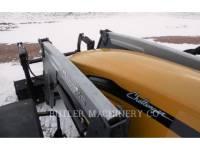 CHALLENGER AG TRACTORS MT565D equipment  photo 5