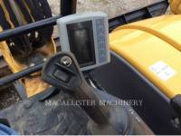 CATERPILLAR TRACK EXCAVATORS 305ECR equipment  photo 14