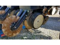 KINZE Pflanzmaschinen 3650 equipment  photo 8