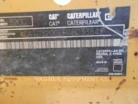 CATERPILLAR TRACK EXCAVATORS 320CL THB equipment  photo 5