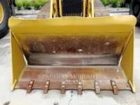 CATERPILLAR TRACK LOADERS 931C equipment  photo 2