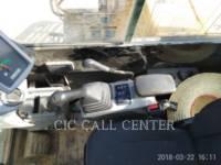 CATERPILLAR TRACK EXCAVATORS 305.5E2 equipment  photo 16
