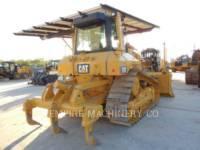 CATERPILLAR CIĄGNIKI GĄSIENICOWE D6N XL equipment  photo 2