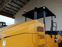 CATERPILLAR PNEUMATIC TIRED COMPACTORS CW34LRC equipment  photo 16