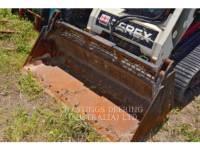 TEREX EQUIP. LTD. 多様地形対応ローダ PT60_TX equipment  photo 6