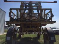 AG-CHEM SPRAYER RG864 equipment  photo 6