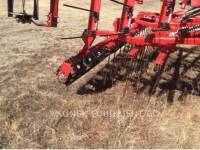 SUNFLOWER MFG. COMPANY AG TILLAGE EQUIPMENT SF6333-31 equipment  photo 14