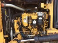 CATERPILLAR 履带式推土机 D5K2XL equipment  photo 8