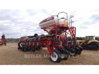 AGCO-WHITE Equipo de plantación WP8816 equipment  photo 4