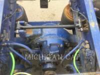 CATERPILLAR ON HIGHWAY TRUCKS CT660 equipment  photo 14