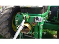 JOHN DEERE AG TRACTORS 6930 equipment  photo 24