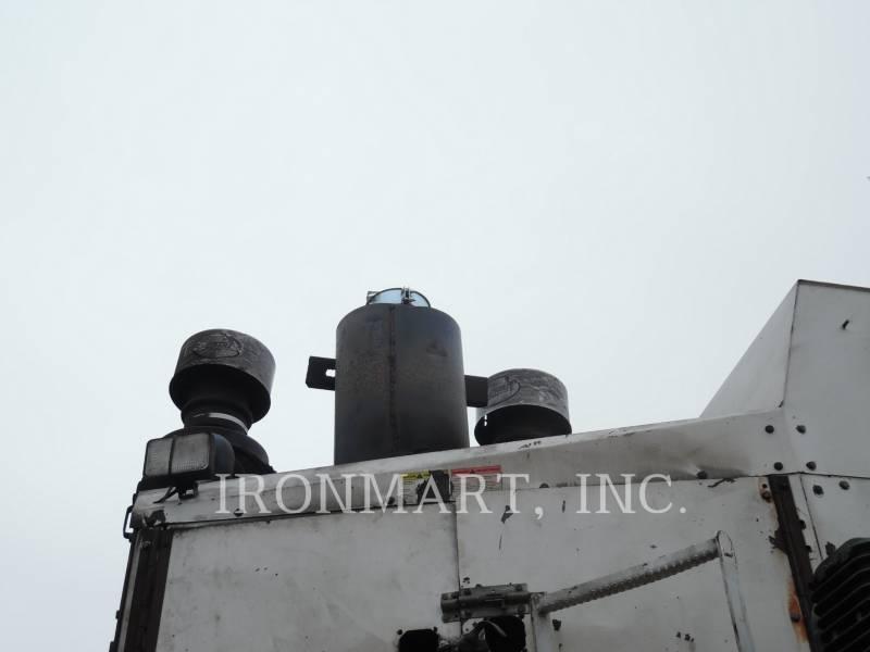 PETERSON TRITURADORA, HORIZONTAL 5900 equipment  photo 18