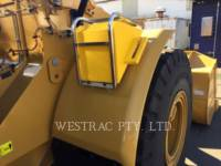 CATERPILLAR PALE GOMMATE/PALE GOMMATE MULTIUSO 950H equipment  photo 6